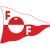 Fredrikstad - Feminino