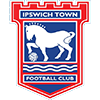 Ipswich City Women