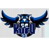 SC Kufu 98