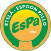 Etella-Espoon
