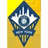 FA Euro NY sub-19