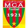 MC 阿尔及尔