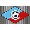 Septemvri Sofia U19