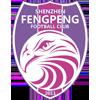 Shenzhen Pengcheng