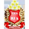 R.i. 3 Corrales