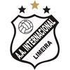 Inter Limeira U20