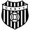 UA Barbarense U20