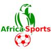 아프리카 소포츠 내셔널