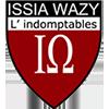 Issia Wazy