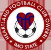 赫兰德 FC