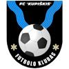 FK Kupiskis