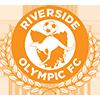 Riverside Olympic 后备队