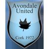 Avondale United
