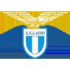 Lazio U19