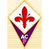 Florenz U19
