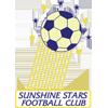 Sunshine Stars FC