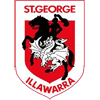 St George Illawarra Dragons Reserve