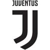 Juventus Sub19