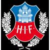 Helsingborgs sub-19