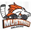 Melbourne Mustangs