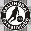Hallingdal Women