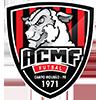 ACMF/Campo Mourao