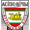 FC奧西波维奇