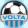Pohja-Tallinna JK Volta II