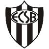 EC Sao Bernardo U20