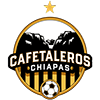 CF 카펠탈레로스 데 치아파스