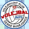 VK České Budějovice - Femenino