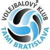 VK TAMI STU Bratislava Damen