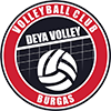 Deya Volley Burgas