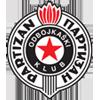 Partisan Belgrad