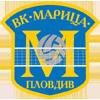 Maritsa Plovdiv - Femenino