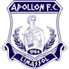 Apollon Limassol - Damen