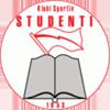 Studenti Tirana
