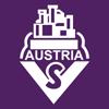 SVオーストリアザルツブルグ