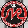 SVG Reichenau