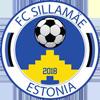 FC Sillamae