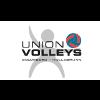 Bisamberg/Hol - Damen