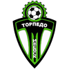 Torpedo Izhevsk 女子