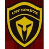 CSF Sparta Chisinau