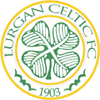 Lurgan Celtic