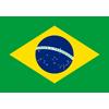 巴西 20岁以下 女子
