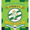 리몬 FC