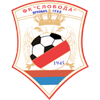 FK Sloboda Mrkonjic Grad