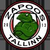 塔林Zapoos FC