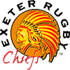 Exeter RC Chiefs