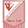 Vojvodina诺威萨